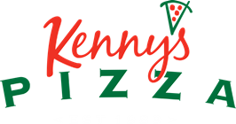 Kenny's Pizza